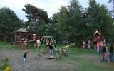 Zielone szkoły